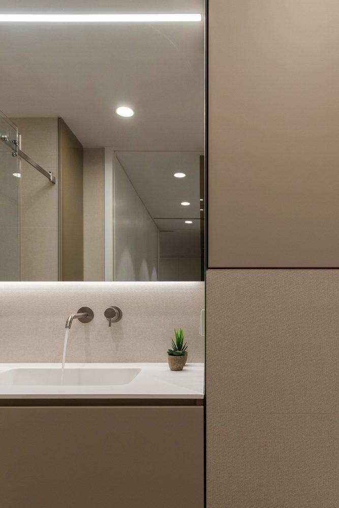 interiorismo-y-reforma-casa-blasco-ibanez-mas-millet-arquitectos-valencia-12