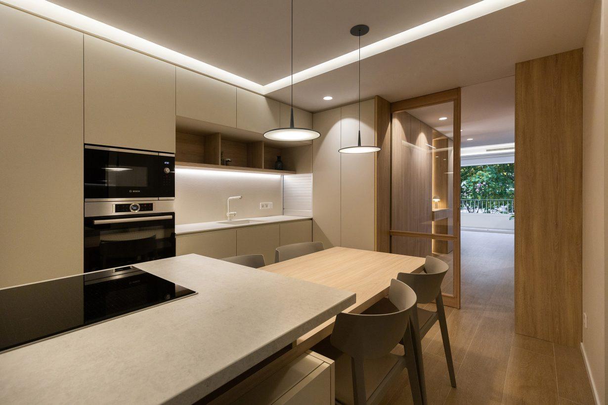 interiorismo-y-reforma-casa-blasco-ibanez-mas-millet-arquitectos-valencia