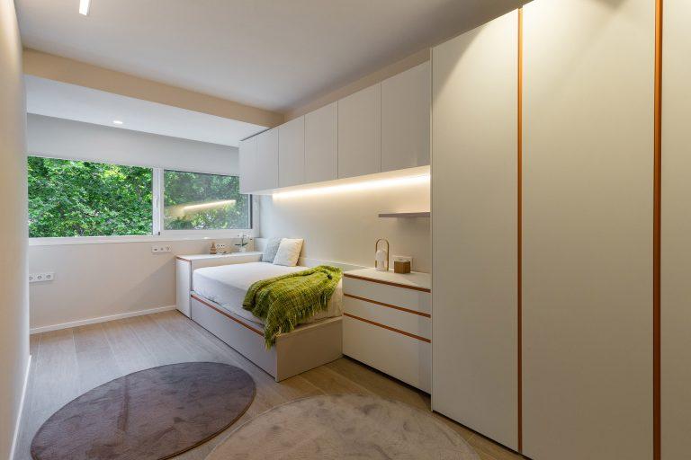 interiorismo-y-reforma-casa-blasco-ibanez-mas-millet-arquitectos-valencia-13