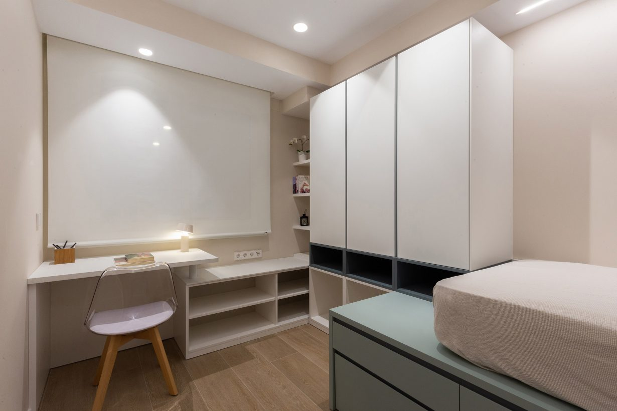 interiorismo-y-reforma-casa-blasco-ibanez-mas-millet-arquitectos-valencia-14