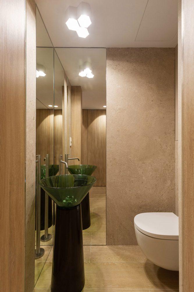 interiorismo-y-reforma-casa-blasco-ibanez-mas-millet-arquitectos-valencia-15