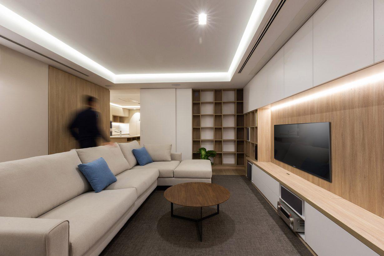 interiorismo-y-reforma-casa-blasco-ibanez-mas-millet-arquitectos-valencia-2