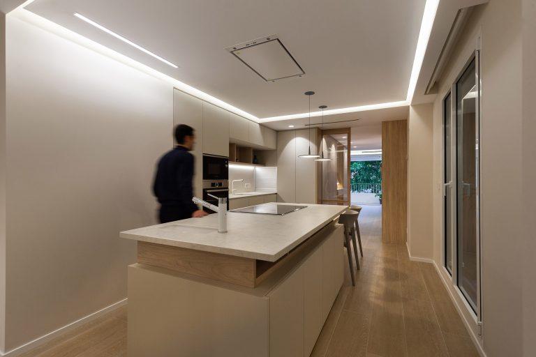 interiorismo-y-reforma-casa-blasco-ibanez-mas-millet-arquitectos-valencia-4