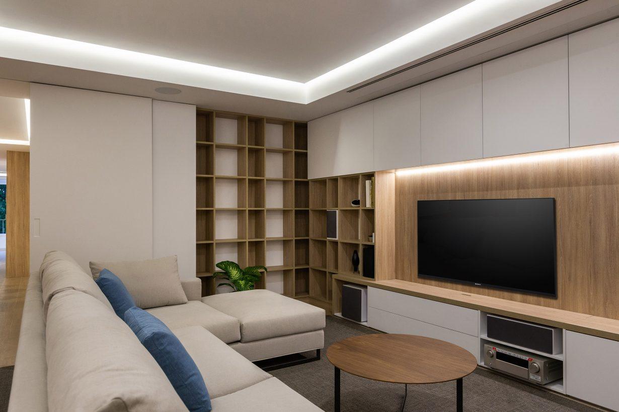 interiorismo-y-reforma-casa-blasco-ibanez-mas-millet-arquitectos-valencia-5