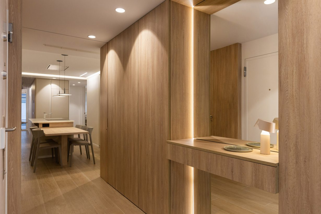 interiorismo-y-reforma-casa-blasco-ibanez-mas-millet-arquitectos-valencia-6