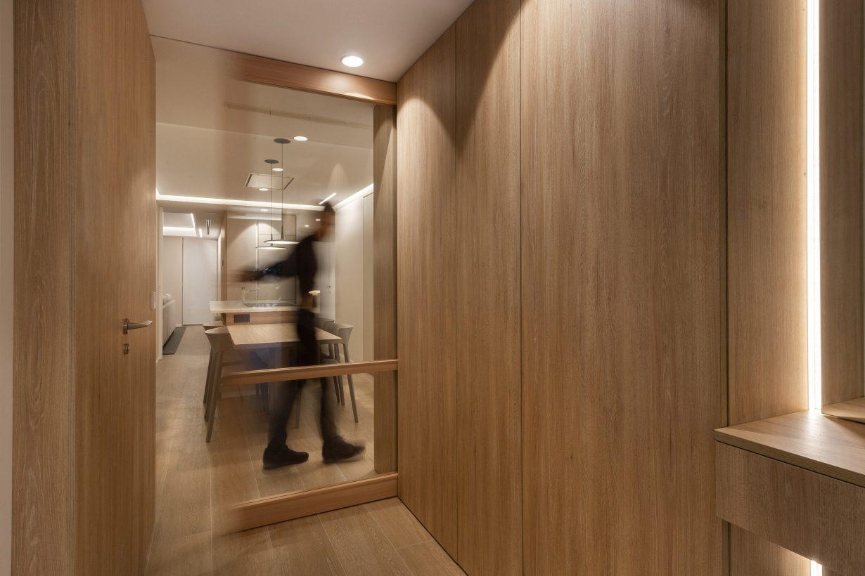 interiorismo-y-reforma-casa-blasco-ibanez-mas-millet-arquitectos-valencia-7
