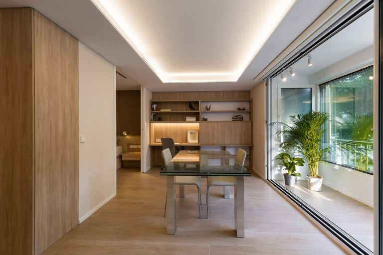 interiorismo-y-reforma-casa-blasco-ibanez-mas-millet-arquitectos-valencia-8